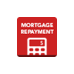 mortgage-repayment
