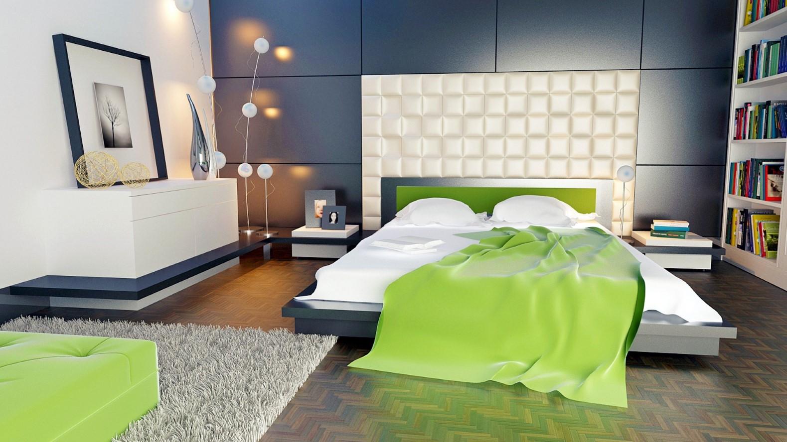 checklist when hunting for apartment condo, apartment malaysia, condominium malaysia