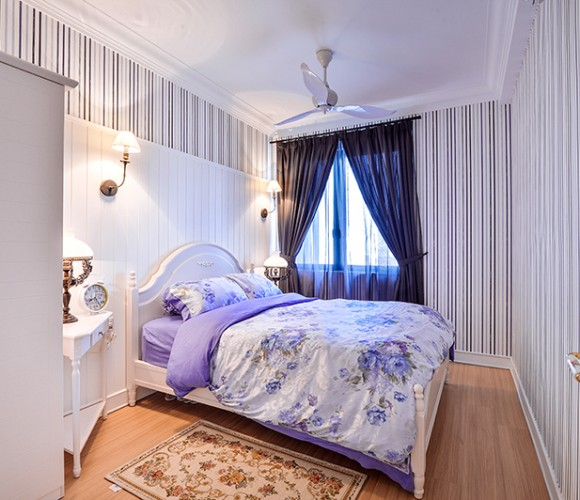 JCS-G-Residence-Country-Bedroom-1