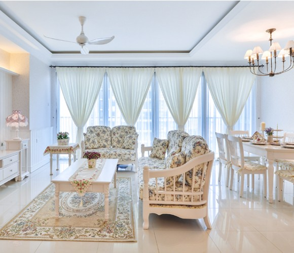 JCS-G-Residence-Country-Living-Room-Dining