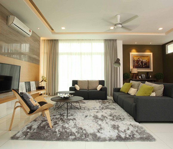 Nice-Style-Eco-Park-Living-Room
