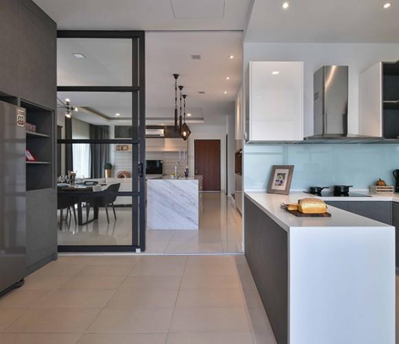 Nice-Style-Refurbishment-MKH-Kajang-East-Kitchen