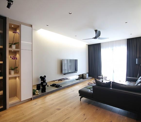 Nu-Infinity-A-Marine-Living-Room