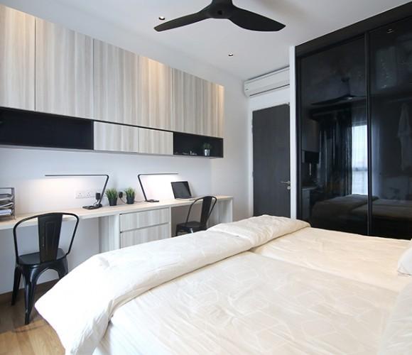 Nu-Infinity-A-Marine-Study-bedroom