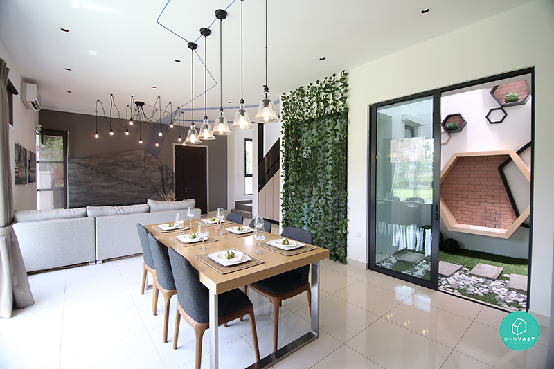 7 Home Interior Designs With Their Estimated Costs Propertyguru Malaysia