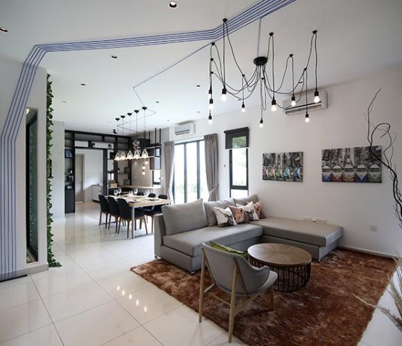 Nu-Infinity-Periwinkle-Living-Room