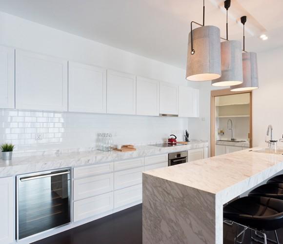 Pocket-Square-Casa-Tropicana-Kitchen-Dining