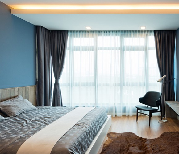 Pocket-Square-La-Costa-Bedroom