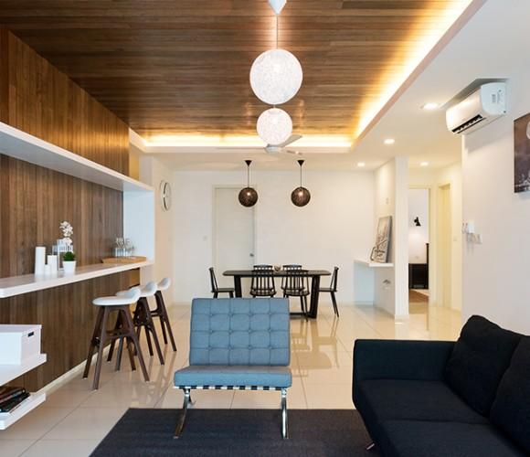 Pocket-Square-La-Costa-Living-Room