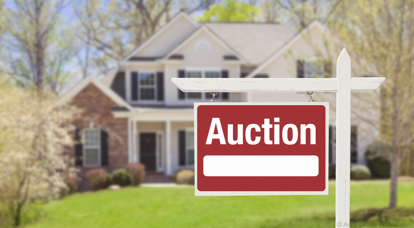auction property malaysia