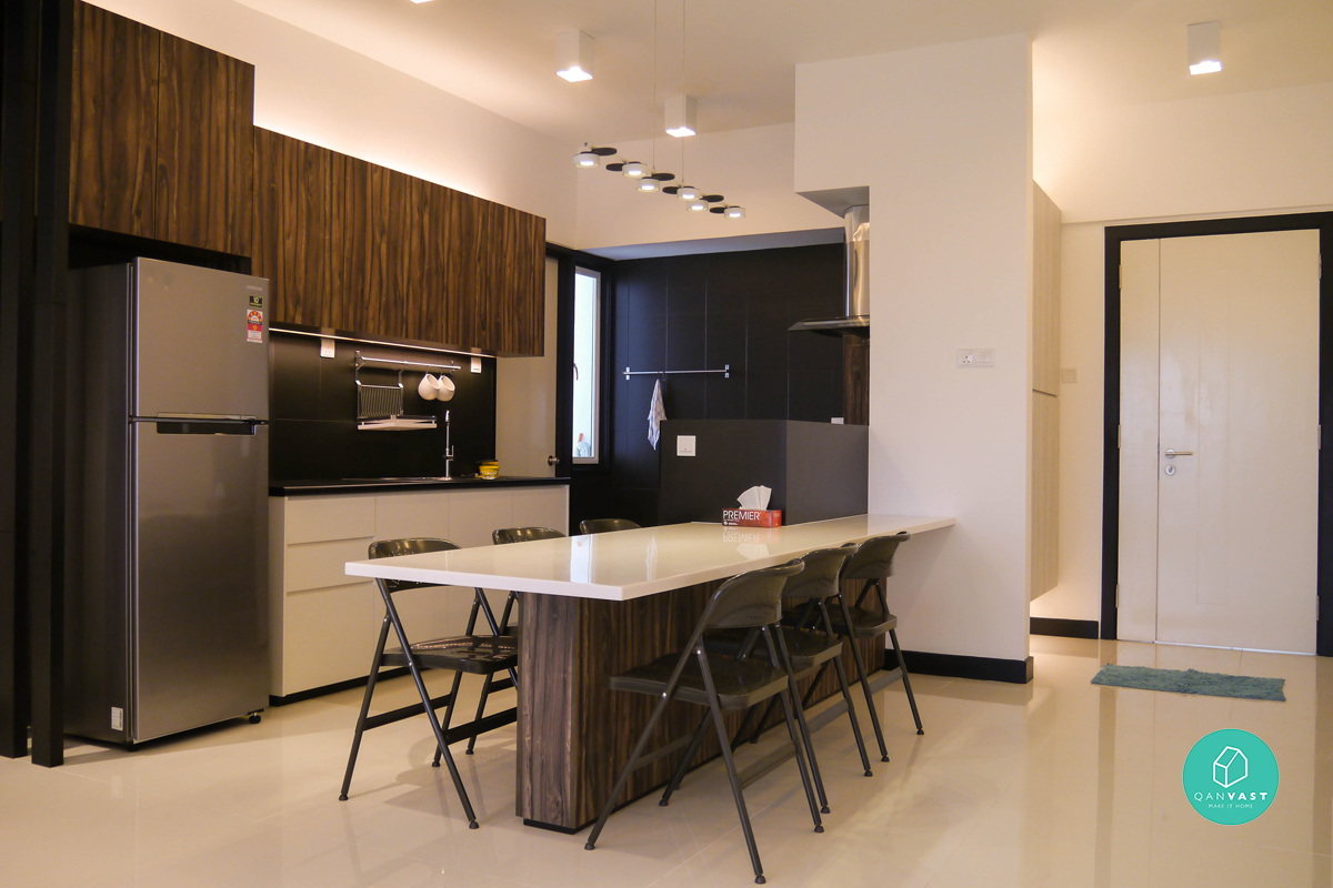 Home Renovation Ideas: Make Your House A Home | Sell ... on Small:xmqi70Klvwi= Kitchen Renovation Ideas  id=36958