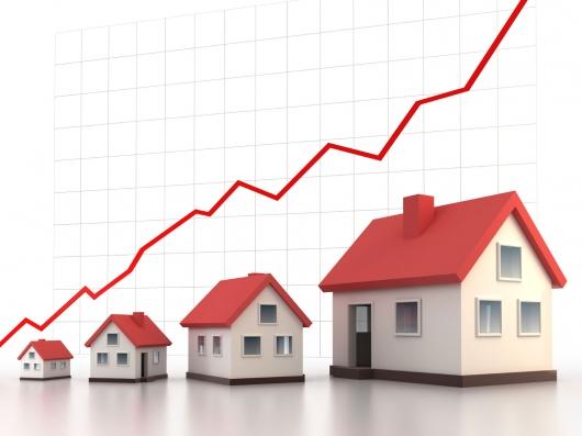 Apa itu Capital Gain? | Rumah.com