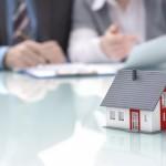 3 เทคนิคกู้เงินสร้างบ้าน เลือกกู้กับธนาคารไหนให้ผ่านง่าย