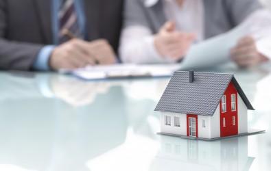 3 เทคนิคกู้เงินสร้างบ้าน เลือกสินเชื่อสร้างบ้าน ธนาคารไหนดี