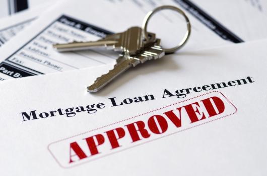 7 ขั้นตอนพื้นฐานที่คุณต้องรู้ ก่อนการกู้ซื้อบ้าน