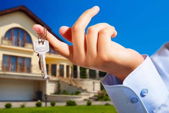 Home Loans Adelaide
