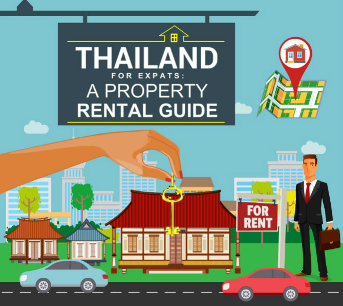 Property Rental Guide_cover image