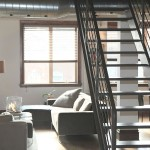 apartment_living