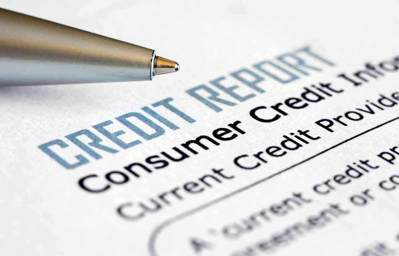 5 Tactics To Enhance Your Credit Score