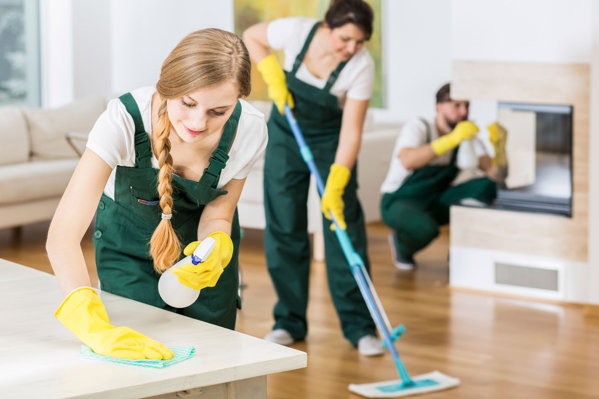 Apartment-cleaning-1