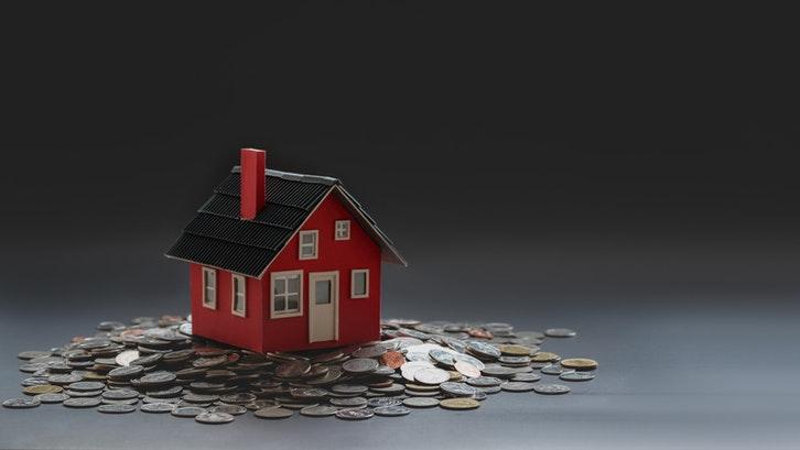 Hitung biaya sewa dengan cermat apakah sewa menjadi rencana jangka pendek atau lebih baik ambil KPR. (Sumber: Pexels.com)