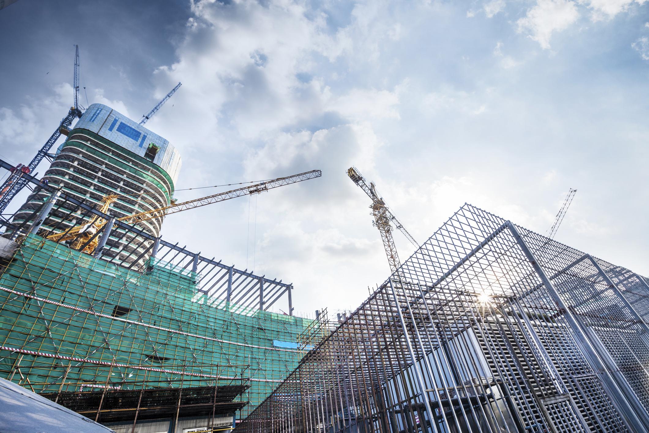 property payment schedule, progressive payment new condo, payment schedule new property malaysia