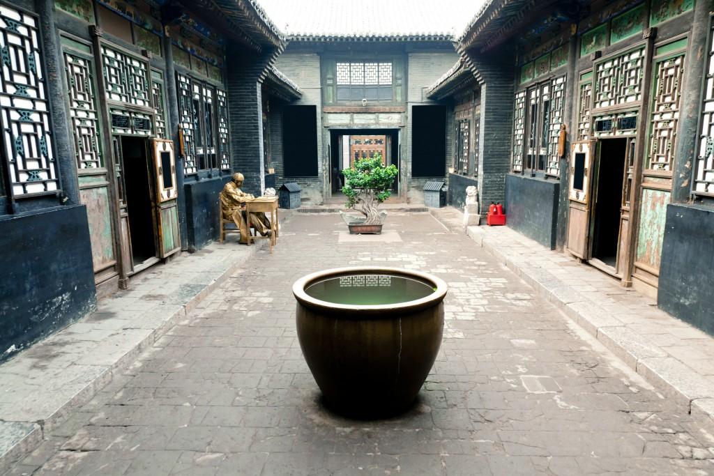 Feng Shui Home ฮวงจุ้ยบ้านที่ดี