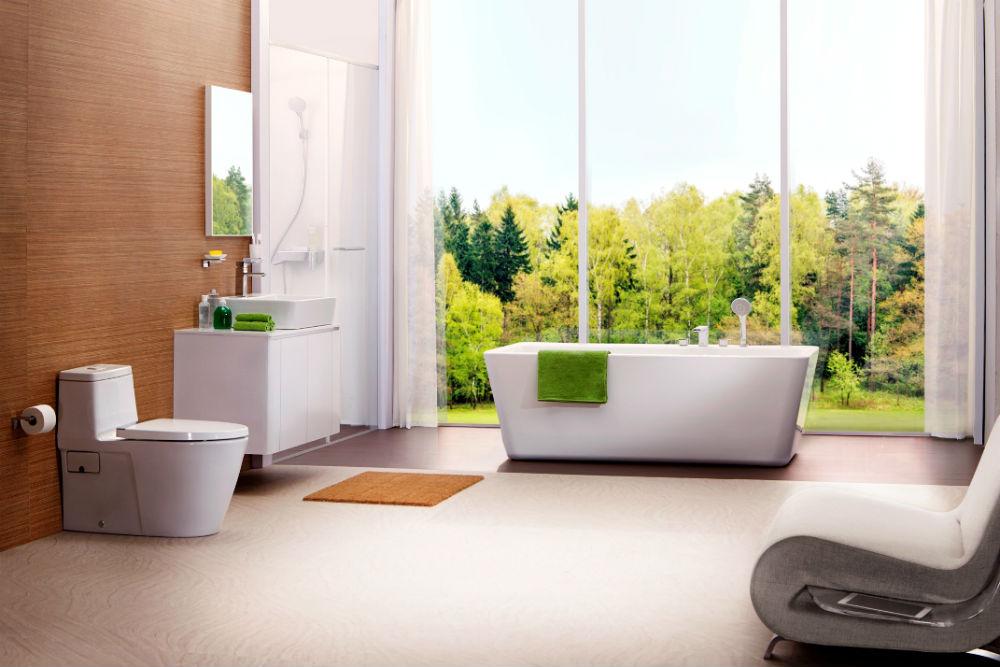 Bathroom_fengshui_2