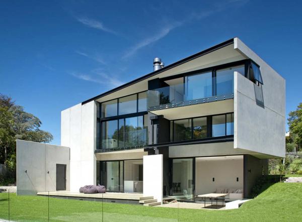 บ้านสำเร็จรูปราคาถูก