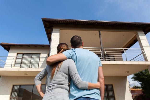 Rumah.Com Property Index Q1 2018