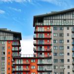 Panduan Sewa Apartemen Terlengkap dengan Pilihan yang Tepat dan Aman