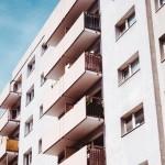 Panduan Sewa Rumah dan Apartemen Terlengkap