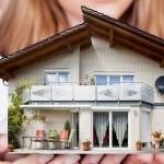Rumah Dijual Foto Utama