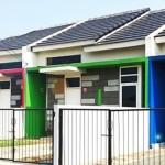 Grand-Residence-City-Bekasi