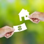 mortgage, mortgage loan, house loan, home loan, home loans, mortgage loans, mortgages, home mortgage