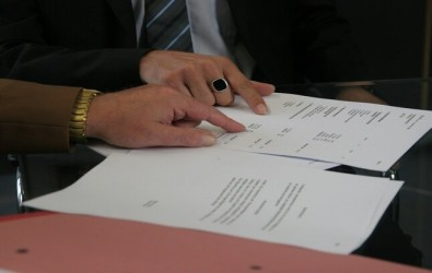 Panduan Mengurus Akta Jual Beli Rumah