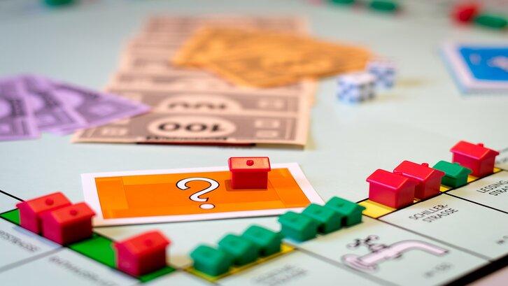Apa saja langkah-langkah untuk mengubah hak guna bangunan? (Foto:Pixabay)