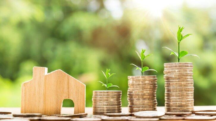 Siapkan biaya untuk mengubah hak guna bangunan. (Foto: Pixabay)