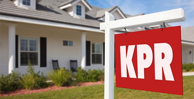 Mengajukan KPR butuh persiapan dan proses yang panjang. Namun semuanya bisa menjadi mudah jika Anda sudah mengetahui syarat dan tahap-tahapnya.