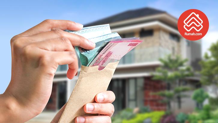 Contoh Surat Perjanjian Sewa Menyewa Rumah Rumahcom