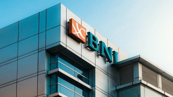 Daftar Bank yang Bisa KPT_rev
