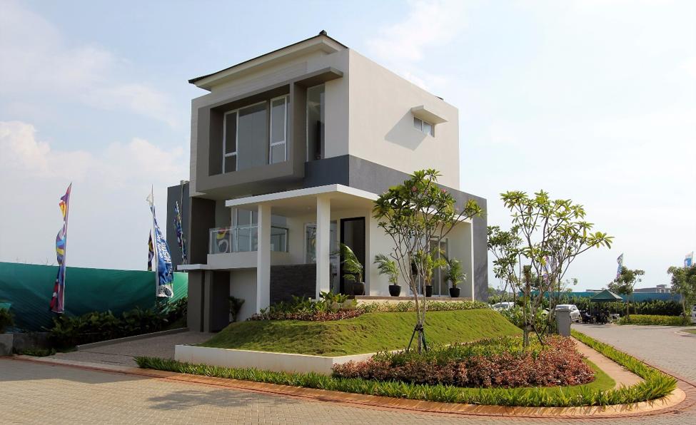 Tercantum dalam Pasal 5, Orang Asing diberikan Hak Pakai untuk rumah tunggal pembelian baru dan Hak Milik atas Sarusun di atas Hak Pakai untuk Sarusun pembelian unit baru.