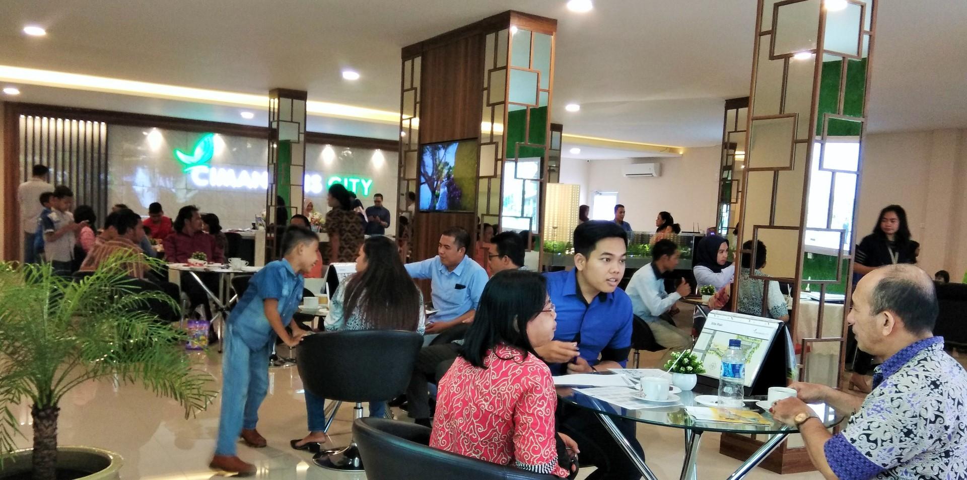 Tips KPR Karyawan Kontrak