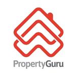 PropertyGuru Group adalah perusahaan properti online terdepan di Asia.