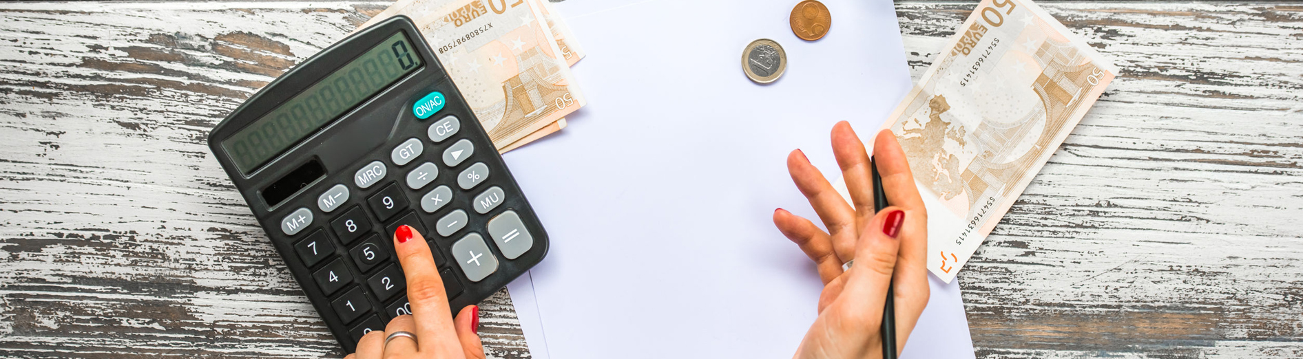Beli Rumah: Pilih Bayar Cash atau Kredit?