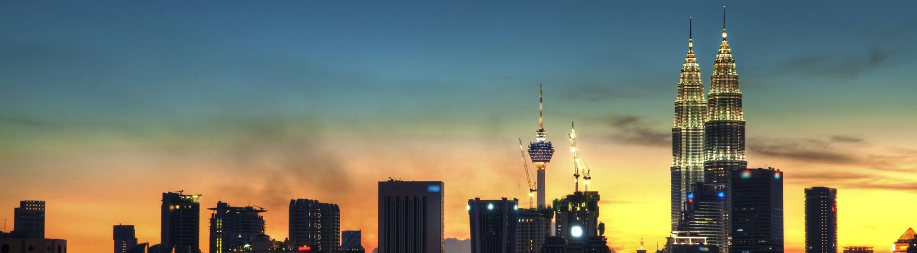 7152934 - kuala lumpur is the capital city of malaysia.