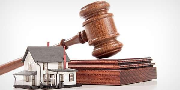 Property-Lawyers-in-Delhi