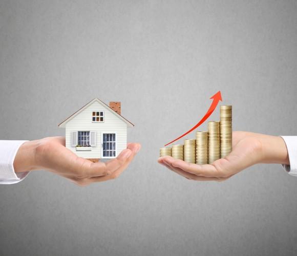 Lock in period, base lending rate, deed of assignment, MRTA, Memorandum of deposit