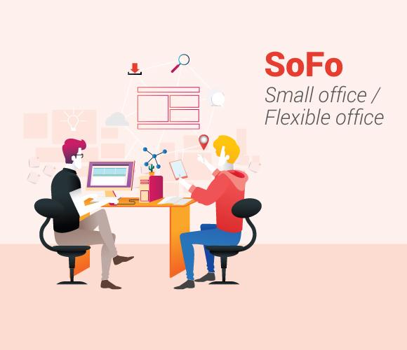 SoHo, SoFo, SoVo, soho meaning, sofo meaning, sovo meaning