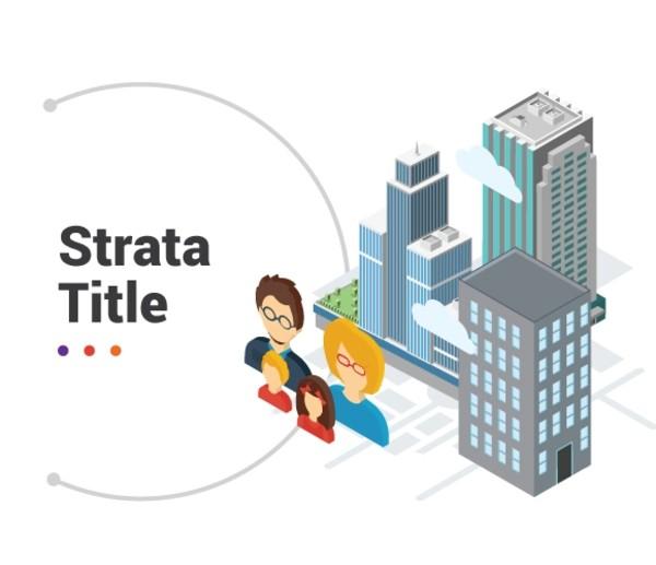 strata title, strata title malaysia, individual title